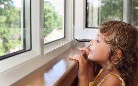 Новые окна — как правильно принимать работы в новостройках и после замены