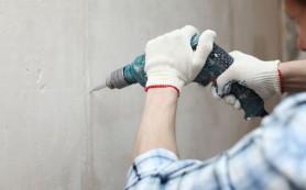 Готовимся к ремонту — обзор инструментов