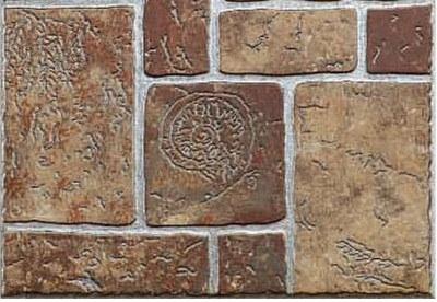 Свойства керамической плитки при эксплуатации