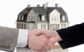Важные параметры при купли – продажи квартиры