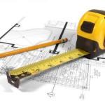 Почему необходима смета на ремонт