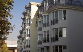 Строительный рынок — что важно учитывать при выборе нового жилья