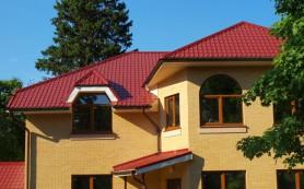 Кирпич: виды и применение в строительстве