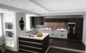 Стоит ли делать в квартире многоуровневый потолок: за и против