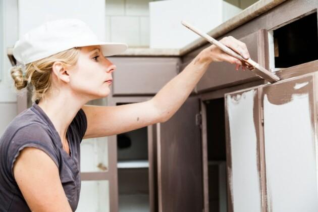 Как отремонтировать кухню и не уйти в минус: 9 полезных советов