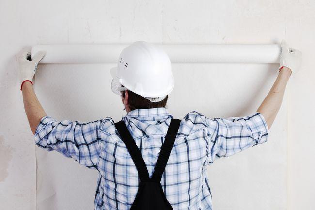 Как заделать стыки при монтаже гипсокартонных листов