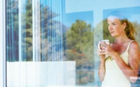 Как выбрать пластиковые окна в квартиру: пошаговая инструкция