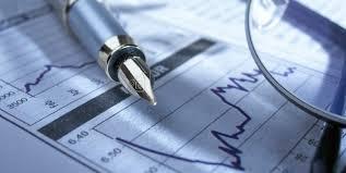 Моменты, которые необходимо отобразить в концепции регуляции инновационной деятельности коммерческих банков
