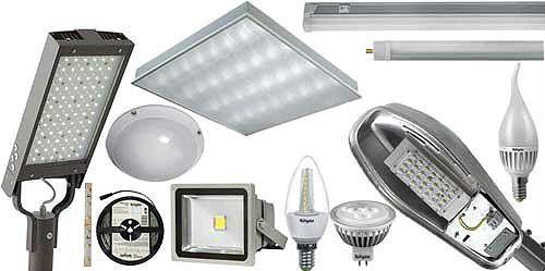 Онлайн-магазин Exmart – светодиодные лампы и LED прожекторы по лояльной цене