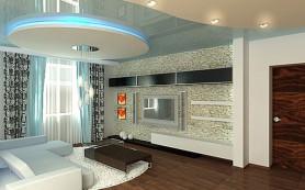 Капитальный ремонт в квартире. Рекомендации по проведению