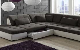 Диван. Индивидуальный заказ дивана
