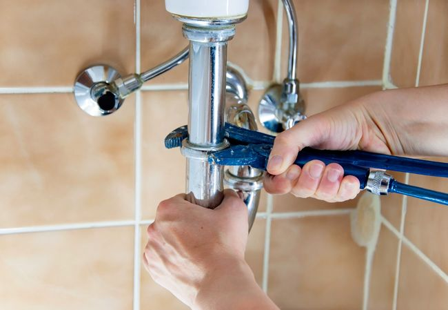 Замена стояков водоснабжения своими руками