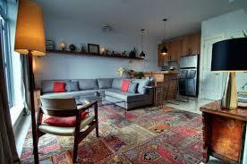 Обновление домашнего интерьера