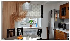 Какими должны быть шторы в вашем доме