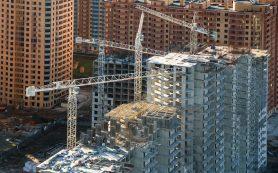 Эксперты прогнозируют взрывной рост цен на жилье
