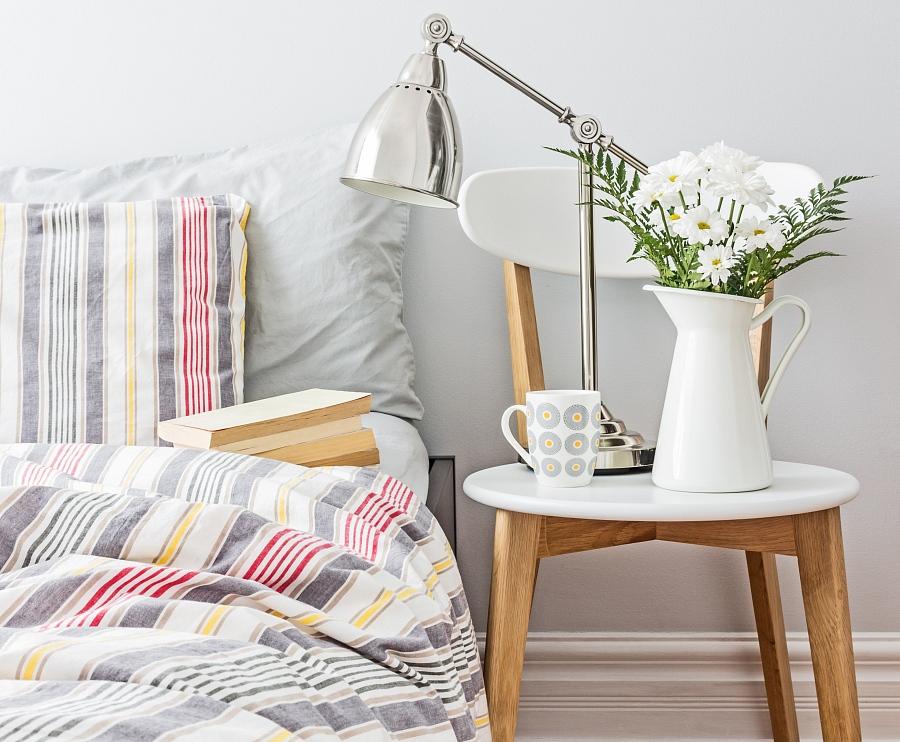 Секреты скандинавского стиля в оформлении домашнего интерьера