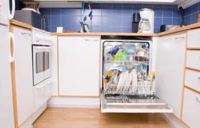 Посудомоечная машина – как сделать правильный выбор?