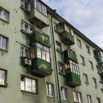 Сделки с долями недвижимости сильно усложнят