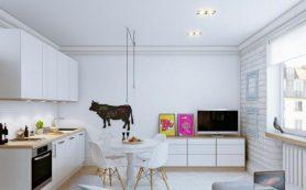 15 советов для владельцев малогабаритных квартир