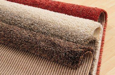 Какой выбрать ковролин для прихожей, а какой для спальни