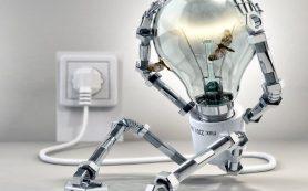 Электрификация – очень важный и сложный процесс в обустройстве дома