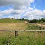 В России облегчили продажу земельных участков