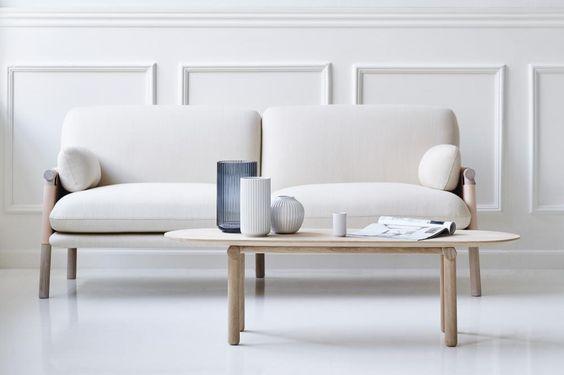 Как сэкономить на отделке и мебели: 10 советов