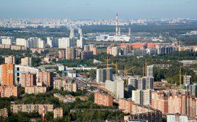 Госдума предупредила о резком росте налогов на имущество