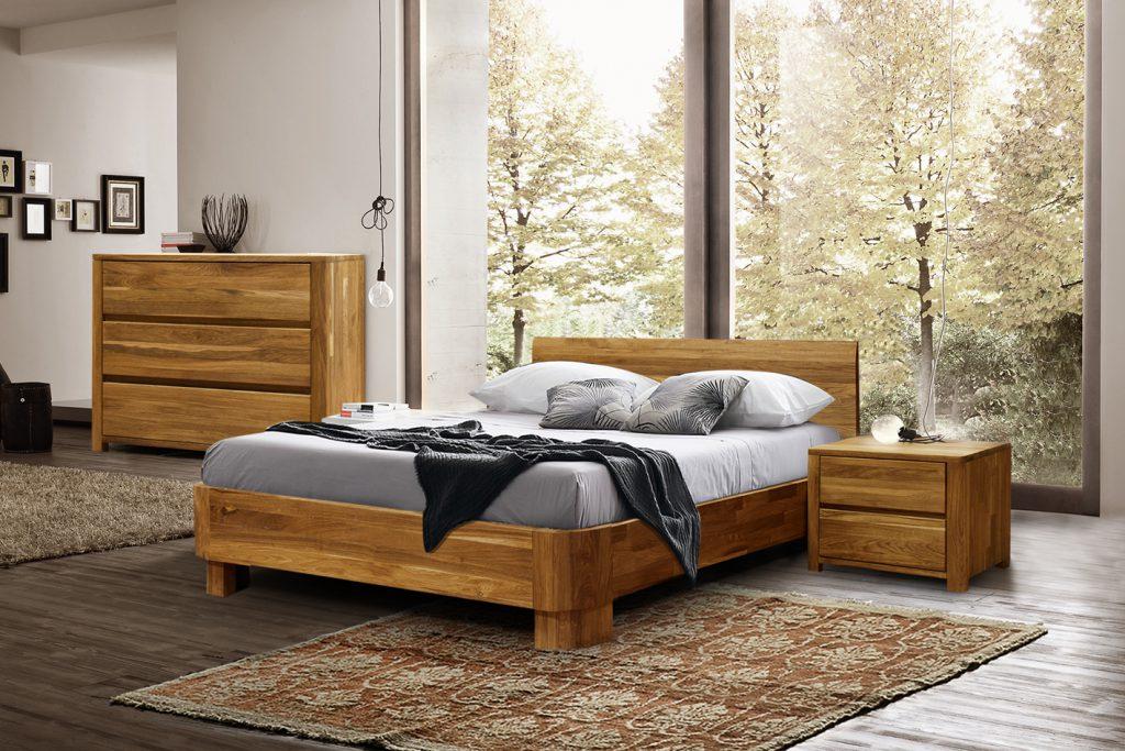 Как правильно выбрать мебель для лофта?