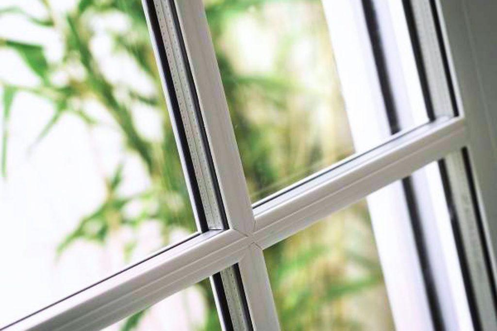 7 причин для смены окон в квартире