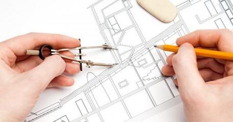10 ошибок в дизайне квартиры со свободной планировкой