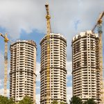 Что будет с ценами на жилье до конца года?