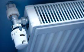 Виды радиаторов отопления, их плюсы и минусы