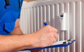 Замена радиаторов отопления: пошаговое руководство