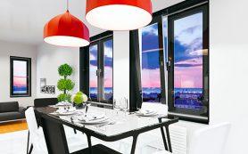 Выбираем окно: 8 советов для тех, кто хочет жить в стильном интерьере