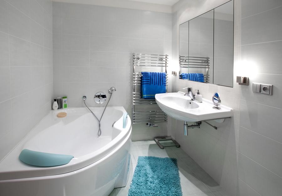Как отреставрировать ванну?