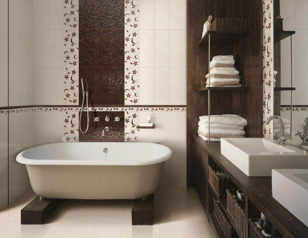 Картинки по запросу увеличение пространства в ванной