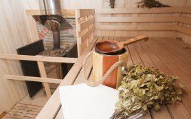 Летний водопровод для бани: 5 этапов обустройства