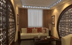 Дизайн малогабаритной квартиры: 7 вопросов профессионалу