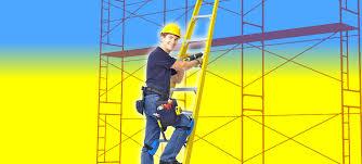 Современный подход в строительстве