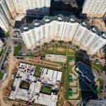 Что будет с ценами на жилье этой осенью?