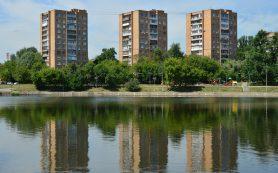 Плюсы и минусы вторичного жилья