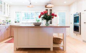 Как добавить уюта загородному дому: 8 свежих идей