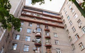 Какие квартиры выгодно покупать на вторичном рынке?