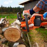 Универсальный инструмент обработки дерева