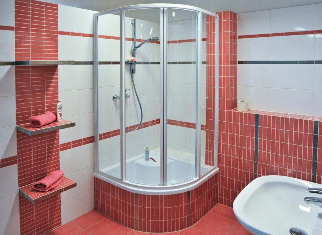 Ванная или душевая кабина — что поставить в ванной? Плюсы и минусы вашего выбора