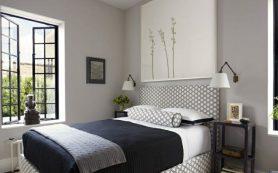 Как с помощью освещения преобразить маленькую квартиру