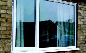 Токсичность пластиковых окон: миф или реальность