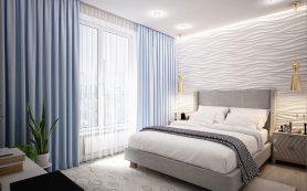 Как правильно выбрать шторы: советы профи