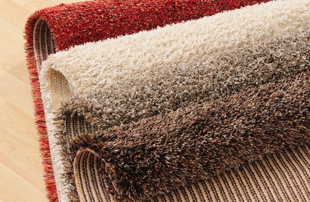 Ковролин: выбор коврового покрытия для дома